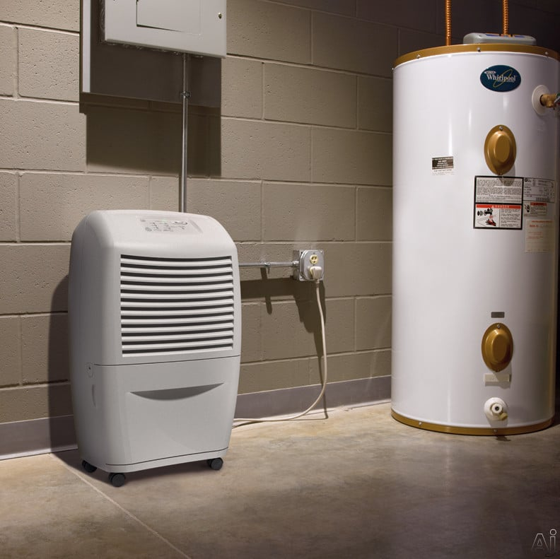 best dehumidifier for basement reviews and guide 2016