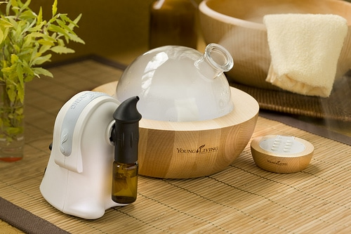 Best Essential Oil Diffuser Reviews And Guide 2017