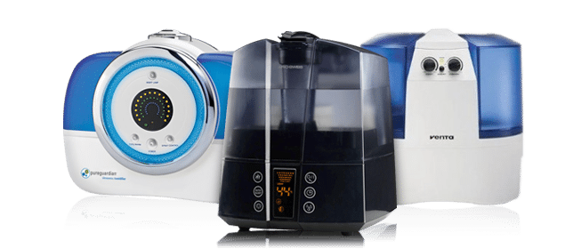 Best Humidifier Reviews and Compare