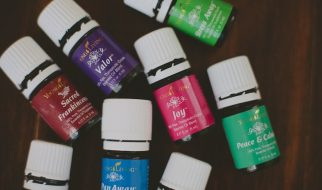 Best Essential Oils Reviews