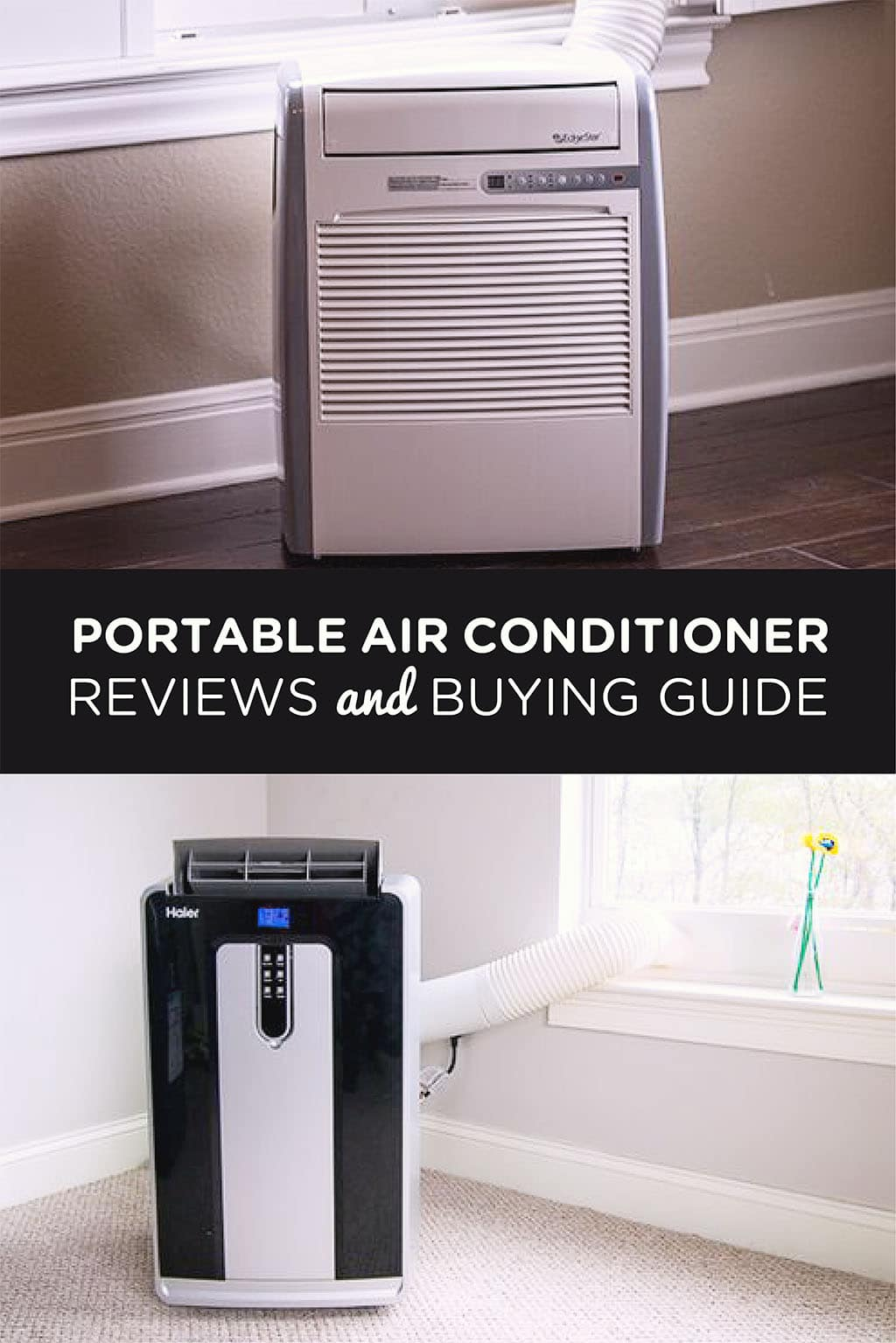 Best Portable Air Conditioner Reviews And Buying Guide 2017