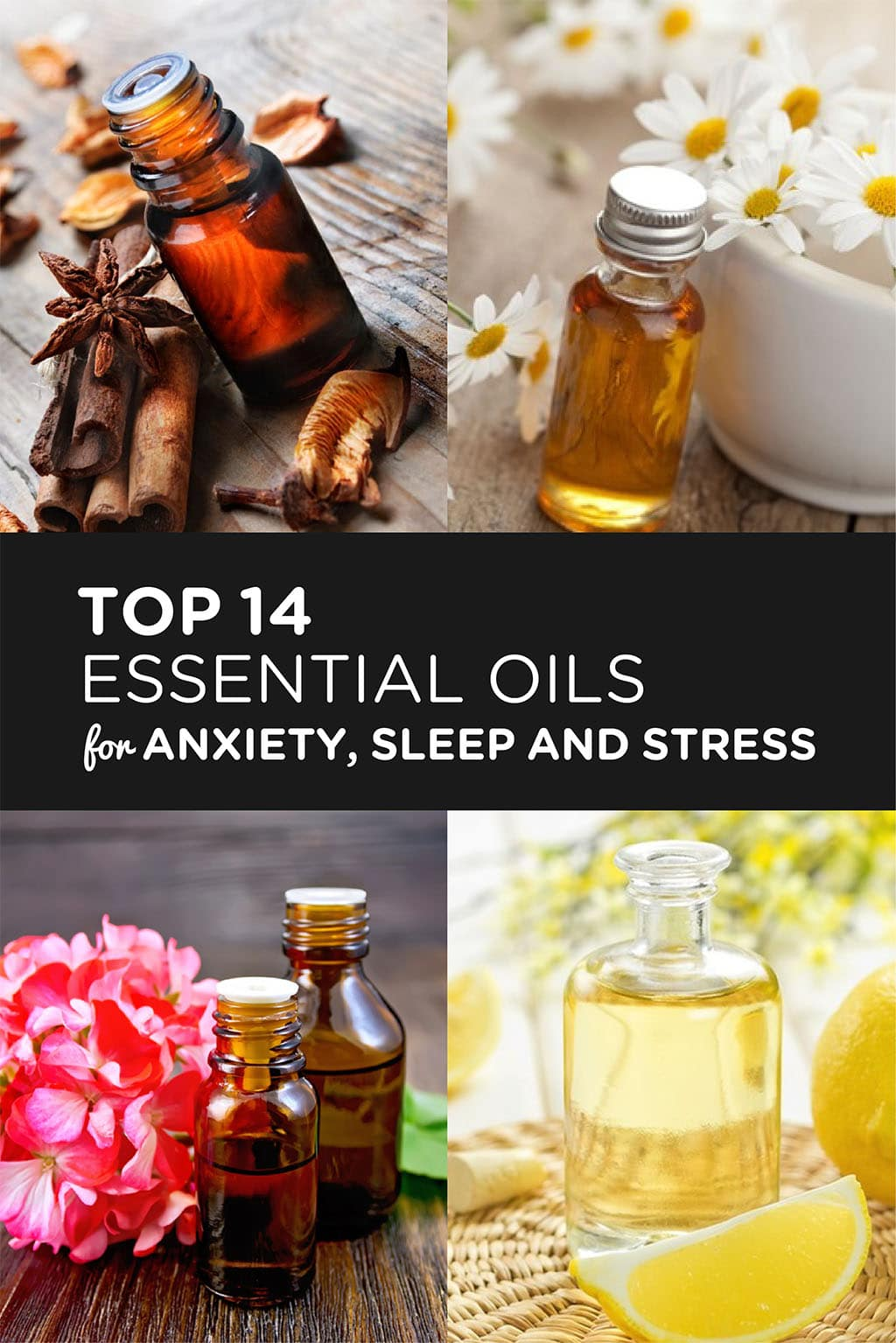 Best Essential Oils For Anxiety Sleep And Stress Airneeds