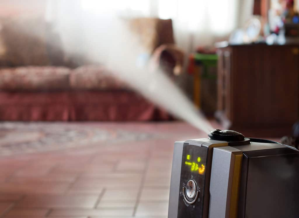 Best Whole House Humidifier Reviews And Guide 2016