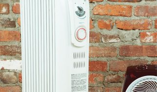 How to Choose The Best Space Heater for Your House