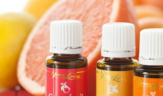 Top 12 Essential Oils for Allergies
