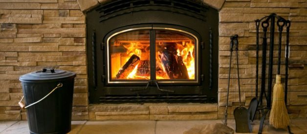 inserts the review insert ventless best fireplace reviews