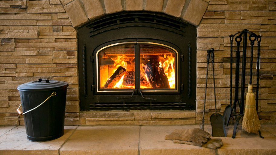 The Best Gas Fireplace Insert Buying Guide Airneeds