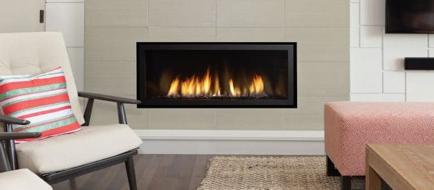 Best Gas Fireplace Reviews Comprehensive Buying Guide Airneeds