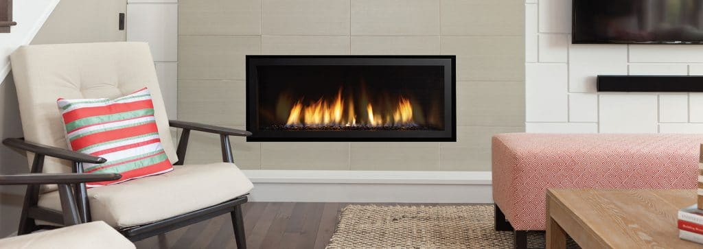 Best gas fireplace reviews comprehensive buying guide airneeds - Cool contemporary fireplace design ideas adding warmth in style ...