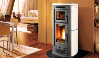 Find the Best Pellet Stove For Your Home