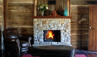 How to Choose the Best Fireplace for Your Family