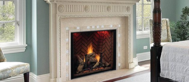 How To Choose The Best Direct Vent Gas Fireplace Airneeds