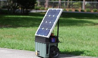 Are You Looking For the Best Solar Generator Reviews