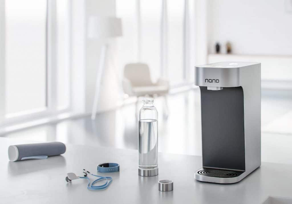 The Best Water Dispenser Reviews (My favorite is #2)