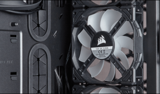 How Much Power Does A Box Fan Use